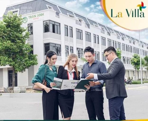 Sở hữu villa nghỉ dưỡng ven sông chỉ với 1.99 tỷ, ngay trung tâm thành phố Tân An. Lh 0982282297