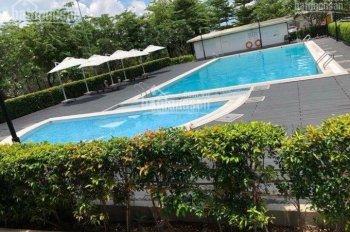 Bán căn hộ góc Flora Anh Đào, DT 67m2, 2 phòng ngủ, 2WC giá 2.2 tỷ, full nội thất, đã có sổ ảnh 0