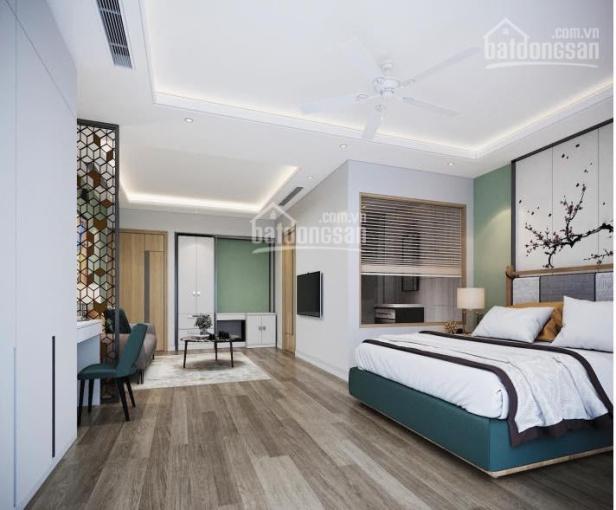 Condotel Grand World Phú Quốc đầu tư với số vốn 0 đồng - Thông tin trực tiếp CĐT 0978585140 ảnh 0