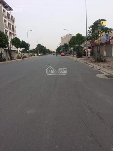 Chính chủ cần bán gấp nhà 2 tầng 62.4m2, TT Trâu Quỳ, Gia Lâm, đường ô tô giá rẻ 0943219991