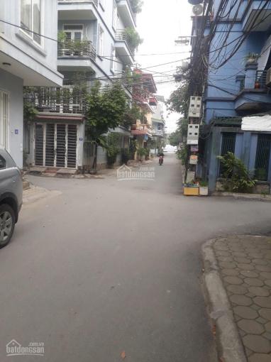 Chính chủ bán nhà phố Ngô Xuân Quảng, hai làn ô tô, giá 2.9 tỷ