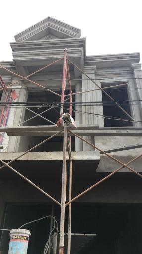 Bán nhà đường 28, Nguyễn Xiển, Q9 cách Vin 600m. DTSD 130m2, giá 3.7 tỷ
