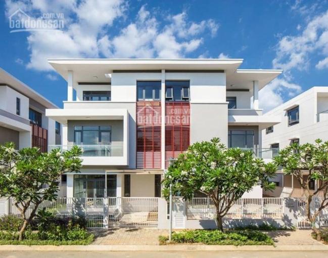 2 căn nhà 6x15m, mặt tiền Đinh Đức Thiện, giá 3,3 tỷ/căn, 2 căn 6 tỷ