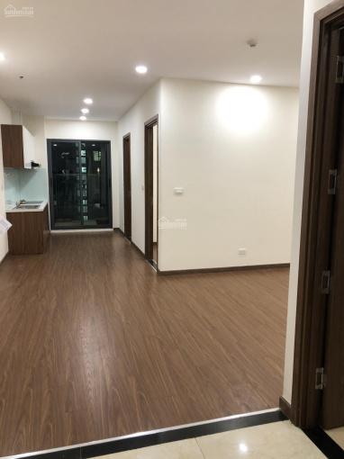 Căn hộ 2PN Có tủ bếp giá 9tr, 80m2 Eco Green City 286 Nguyễn Xiển - Huyện Thanh Trì, 0343359855