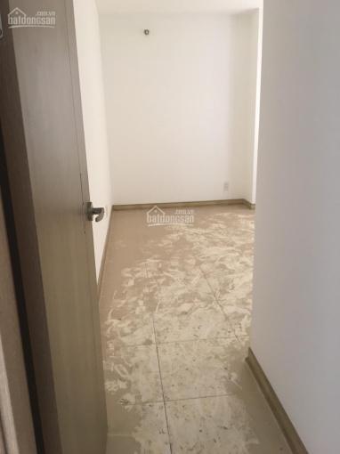 Chính chủ cho thuê căn hộ duy nhất tại Eco Green Nguyễn Xiển 2PN 65m2, nội thất cơ bản 0369674408