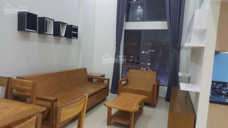 Cho thuê căn hộ La Astoria, Quận 2, 3PN 3WC, nội thất đẹp, 10.5tr/th. Cho kí 6 tháng