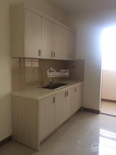 Cho thuê phòng trọ tại Era Town, q7, bảo vệ 24/24, wifi, máy giặt, tủ lạnh free. LH: 0989.600.731