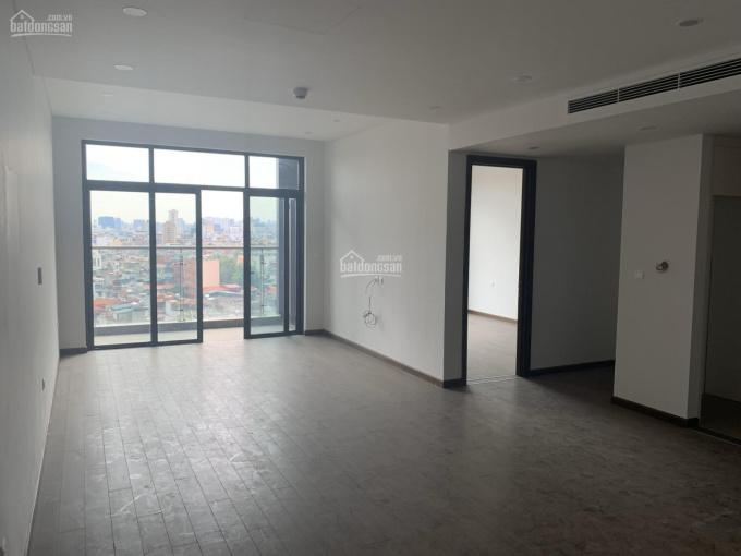 Chính chủ bán căn hộ 2PN Sun Grand City Ancora Residence ảnh 0