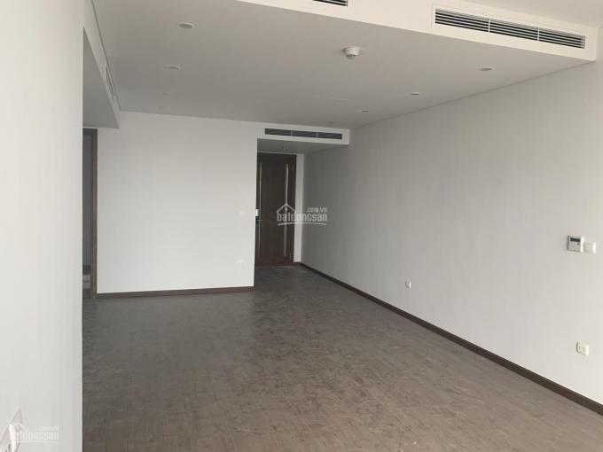Chính chủ cần bán căn hộ 88m2 tòa T1, dự án Ancora view sông cực đẹp ảnh 0