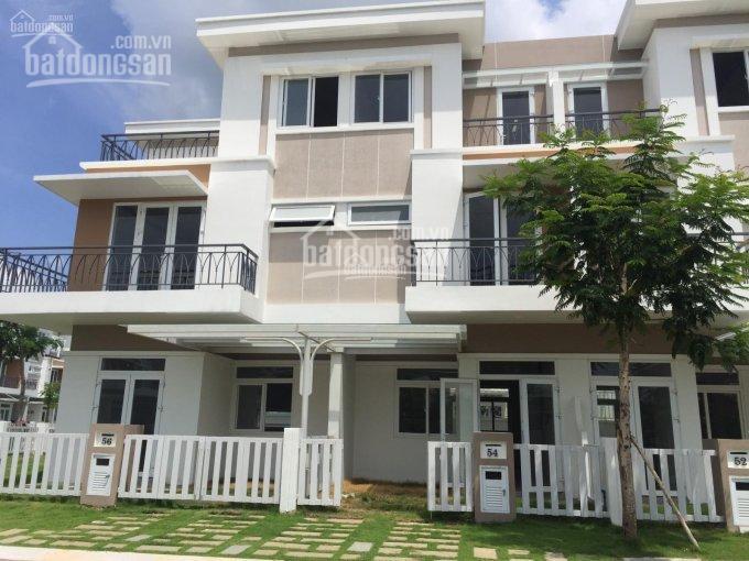 Cần tiền kinh doanh cuối năn nên bán gấp căn nhà giá rẻ, liên hệ chủ nhà 0981410567