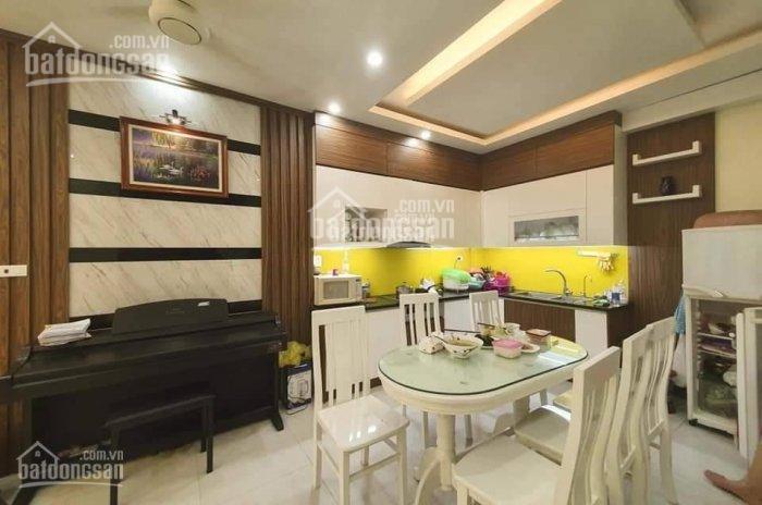 70m2 x 10.8 tỷ nhà đẹp Khuất Duy Tiến, Thanh Xuân, lô góc, ô tô, kinh doanh, 0962897686