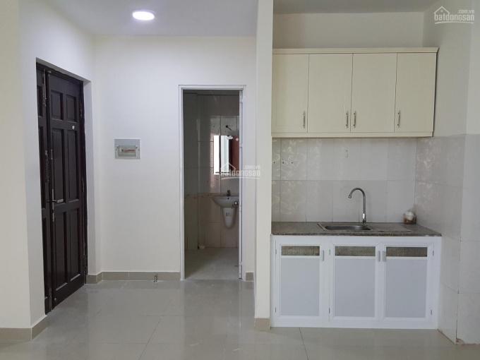 Cần bán căn hộ Hồng Lĩnh 65m2, 2PN, giá bán 1.65 tỷ. LH 0776979599