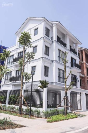 Biệt thự đơn lập Gamuda Gardens. PKD chủ đầu tư: 0972696709