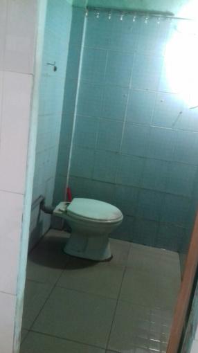 Nhà trọ 1244/64 Lê Đức Thọ, Phường 16, Quận Gò Vấp, Thành Phố Hồ Chí Minh
