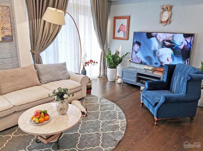 Giảm ngay 250tr vào giá bán khi mua căn hộ Premier Berriver trong hôm nay. LH: 0968452627