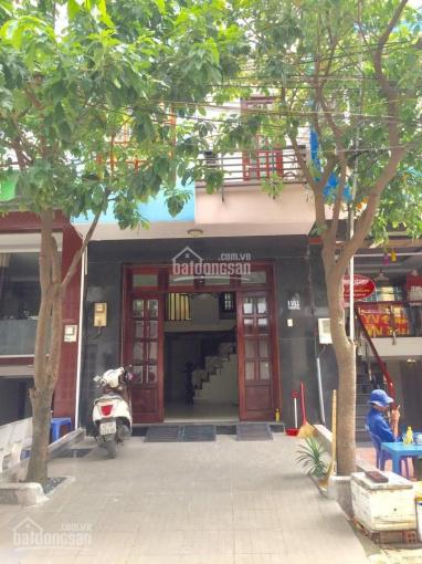 Nhà trọ 11/13 Đường số 19, Phường An Phú, Quận 2, Thành Phố Hồ Chí Minh