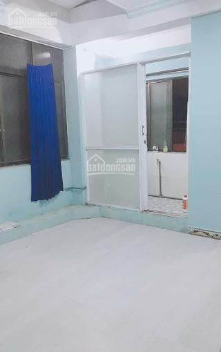 Nhà trọ 150/66b Chùa Láng, Phường Láng Thượng, Quận Đống Đa, Thành Phố Hà Nội