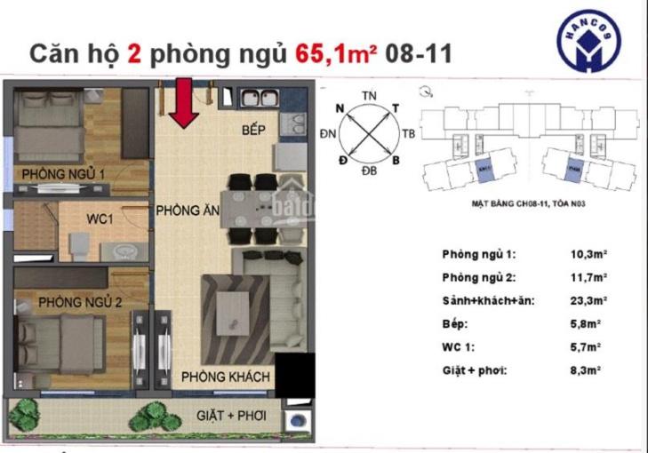 Ban quản trị tòa nhà Berriver NO3 căn chuyển nhượng ở ngay cập nhật liên tục, LH 0813 666 l l l