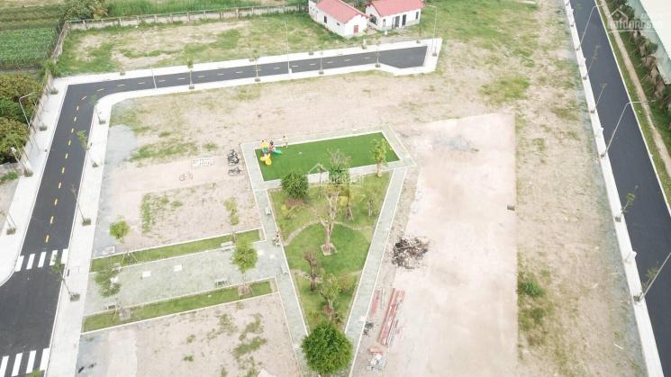 Đất nền KDC xã Tân Thông Hội MT Trần Văn Chẩm chỉ 1,2tỷ/lô, NH Sacombank bảo lãnh, 090.456.6302