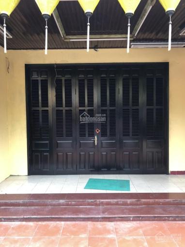 Bán nhà 2 MT đường Ngô Quyền TT phố cổ Hội An, kinh doanh sầm uất - Giá đầu tư. LH: 0903165178