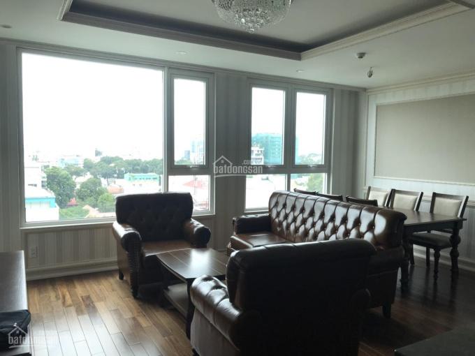 Bán gấp căn nhà tại Léman Luxury, căn góc 3 phòng ngủ, 97m2, tầng 9 view đẹp. Liên hệ thương lượng
