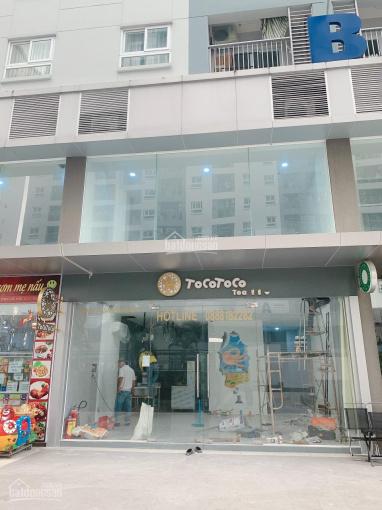Sở hữu shophouse đẹp nhất tại Prosper Plaza, TT 1%/tháng, CK thêm 1% dịp xuân 2020, 0966966548