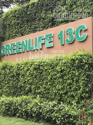 Bán đất nền 85m2 giá 2.65 tỷ, ngay KDC Nguyễn Văn Linh 13C Greenlife. LH: 0902826966