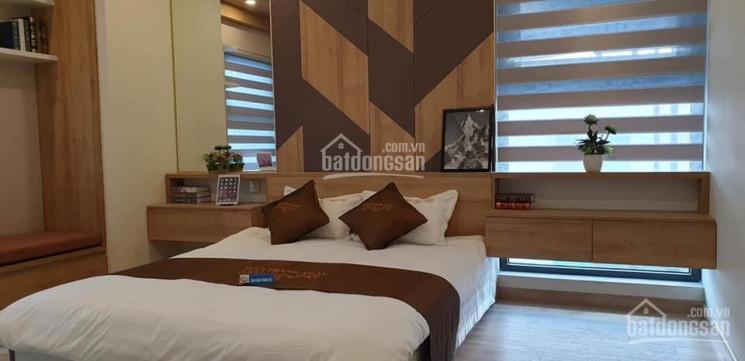Cần tiền bán gấp căn hộ 2N 2 VS giá cắt lỗ  tại trung tâm quận Thanh Xuân.liên hệ 0974.694.487