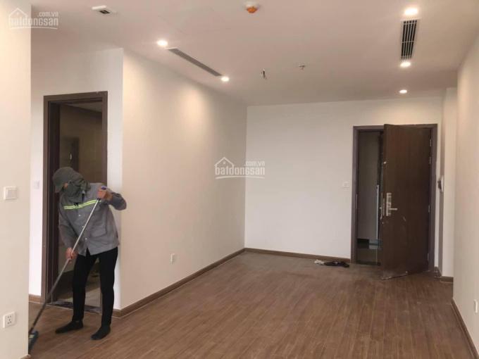 Cần bán gấp căn hộ 1PN Sunshine Garden, Minh Khai ảnh 0