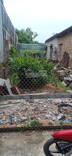 Vỡ nợ bán gấp 3 mảnh đất đẹp tại Bắc Hồng, giá 500tr, gần khu công nghiệp Quang Minh, LH 0784433222
