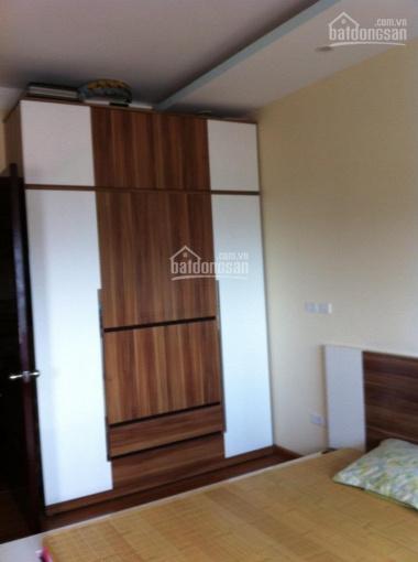 Ban quản lý cho thuê chung cư Sky Light 125D Minh Khai giá rẻ nhất - Liên hệ 0971.28.32.31