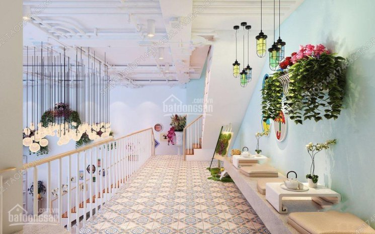 Cực hot mặt phố Đê La Thành 70m2 x 5.5 tầng, mặt tiền 6m, giá 68 triệu/tháng, thang máy 0986226607
