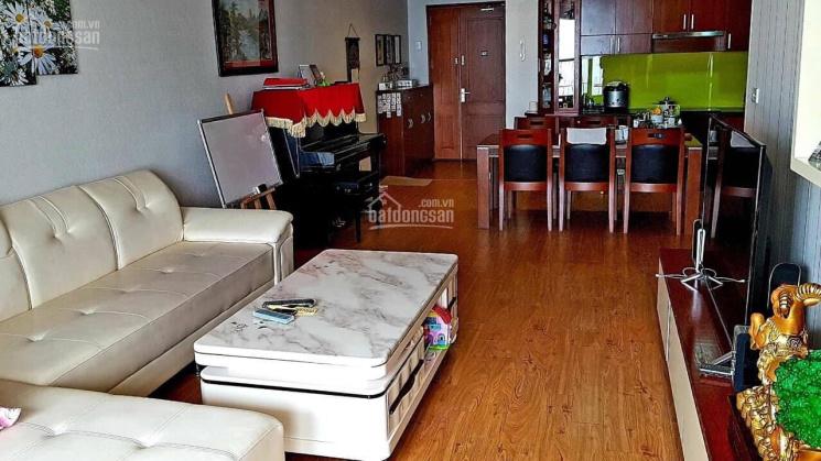 Cần bán gấp, siêu lỗ, rẻ, giá nào cũng bán căn hộ số 12 tòa V3 Văn Phú Victoria, Hà Đông. 18tr/m2