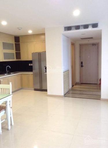 Cho thuê căn hộ Thăng Long Number One, DT 87 - 173m2, đồ cơ bản và full đồ: Liên hệ 0931657999
