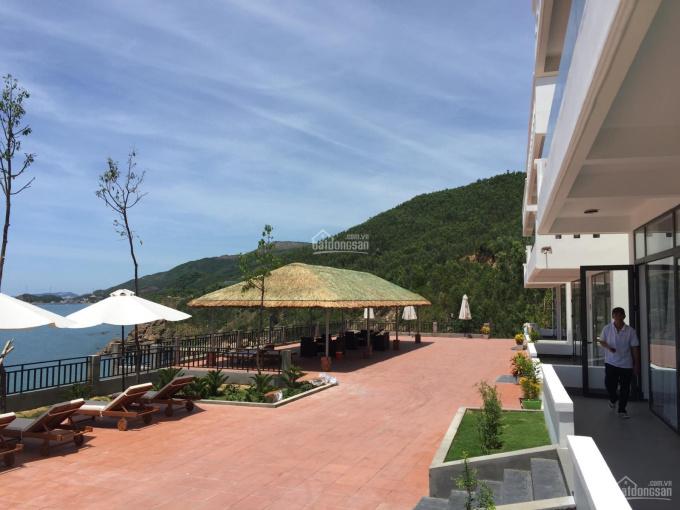 Chính chủ cần bán resort biển tại trung tâm thành phố Quy Nhơn. Liên hệ: 0982000756 (Chị Linh)