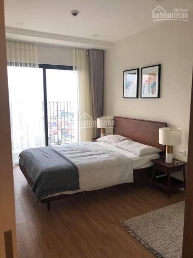 Chính chủ cần bán căn hộ 91m2, chung cư Ancora (bến xe Lương Yên cũ) ảnh 0