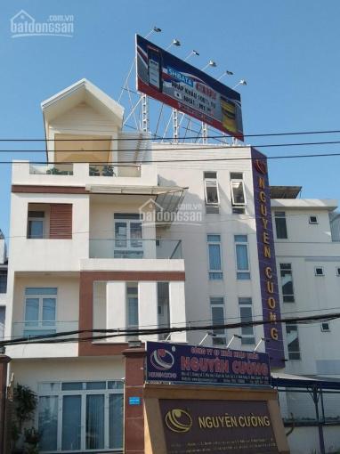 Bán nhà chính chủ mặt tiền rộng 40m số 2 đường Phạm Hùng nối dài quận 8, Bình Chánh