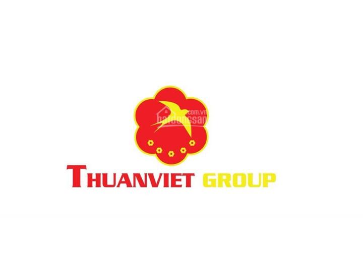 Bán nhà MT Nguyễn Xuân Khoát, 4(4.35)x12.2m, đúc 1 tấm, giá: 8,5 tỷ