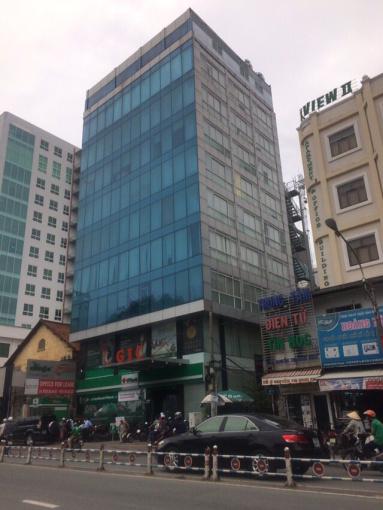 Chính chủ bán nhà tiền Trường Sơn, Phường 2, Quận Tân Bình, DT: 9x26m. Giá 73 tỷ