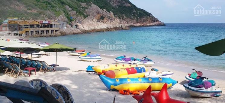 Duy nhất mặt bằng đẹp 500m2 cần sang nhượng tại khu phố tây Nha Trang. LH: 0982497979 Ms Vy