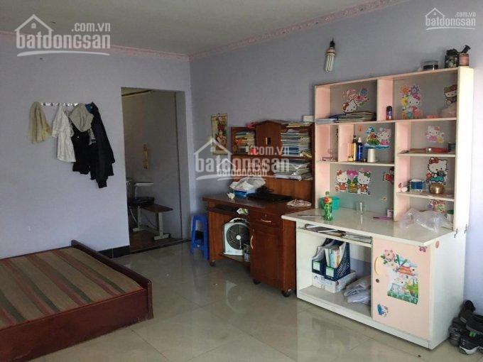 Bán gấp nhà  về quê sinh sống Vĩnh Lộc A, Bình CHánh 4x16m