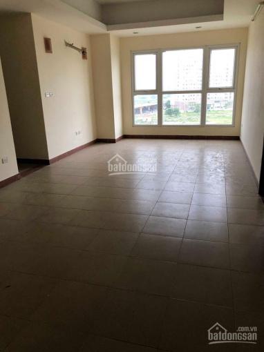 Chính chủ bán gấp căn hộ CT8 Dương Nội DT 86m2, giá 1tỷ400tr. Liên hệ Mr Nam : 0329509999 ảnh 0