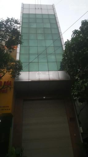 Giảm giá mạnh hơn 3 tỷ, bán nhà mặt tiền đường Cửu Long, sân bay, phường 2, Tân Bình