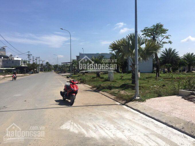 Mở bán đợt 1 MT đường Hồ Bá Phấn, Phước Long A, Q9, gần xa lộ Hà Nội, 1.6 tỷ, LH 0901417300 My