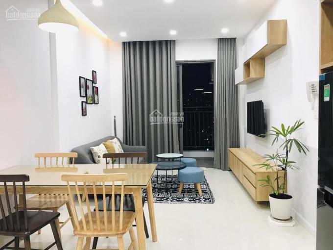 Cho thuê căn hộ 2PN tại chung cư Wilton Tower DT 70m2, giá 16tr/th. LH 0767 17 08 95 Dương