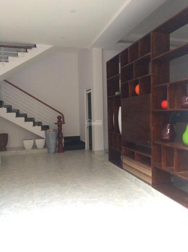 Nhà mới đẹp cần cho thuê - 232/1 Trần Não, Quận 2, giá 19.5 triệu/tháng, LH 0963.483.239