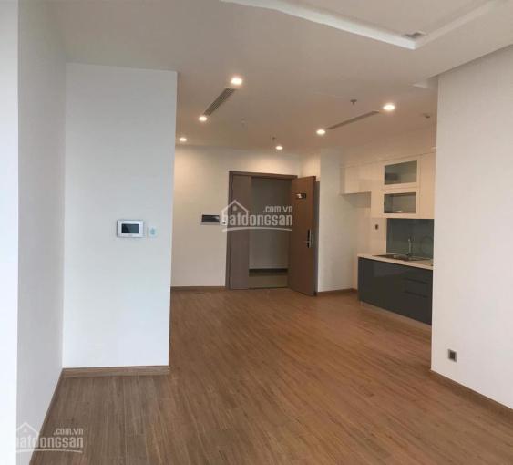 Bán gấp căn hộ tại B6 Giảng Võ - The Golden Armor, 75m2, 2PN, 4 tỷ có thương lượng ảnh 0