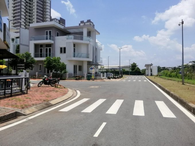 Bán đất KDC Khang An Bình Tân, SHR, QH 1/500, 6x22m, giá chỉ 26tr/m2, MT đường 20m