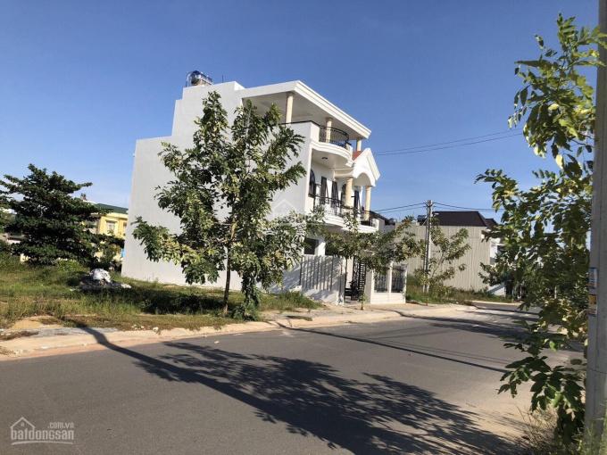 Bán đất mặt tiền đường Quang Trung - Trung tâm TP Quảng Ngãi - Đối diện trường ĐH Phạm Văn Đồng  ảnh 0