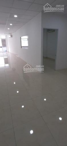 Cho thuê văn phòng 85m2, mặt tiền Nguyễn Văn Trỗi, Q. Phú Nhuận. LH: 093 200 7974